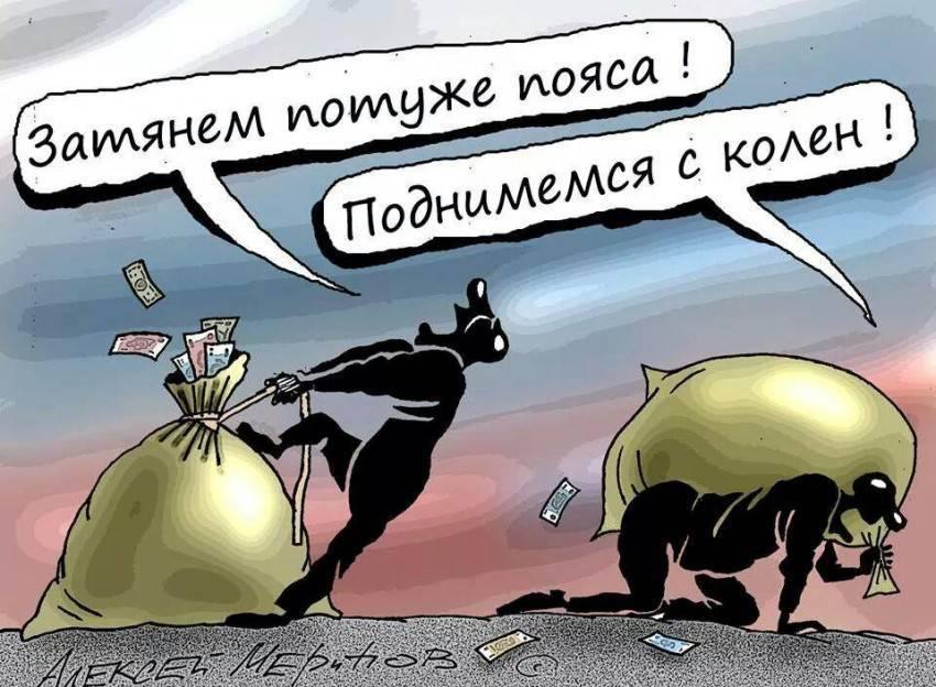 http://topwar.ru/uploads/posts/2014-10/1413612293_91920_original.jpg