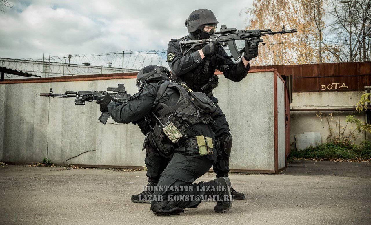 http://topwar.ru/uploads/posts/2014-10/1413851945_grom3.jpg