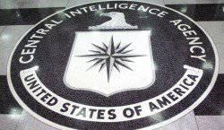 Le renseignement américain est une affaire privée