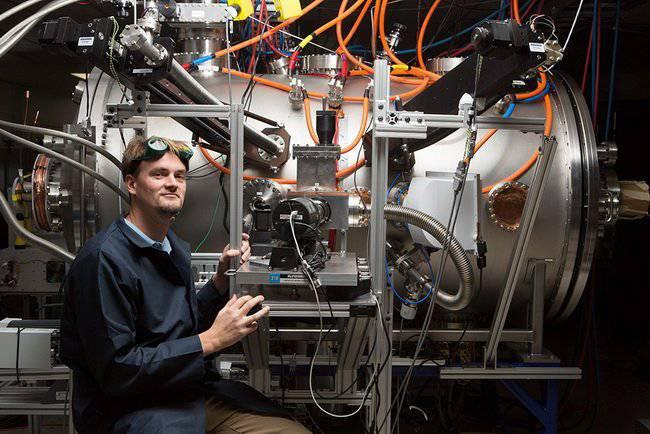 Lockheed Martin готовит переворот в энергетике. В России в это не верят