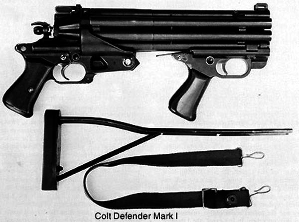 http://topwar.ru/uploads/posts/2014-10/1414358099_colt-defender-mark-1-8-barrel-shotgun.png