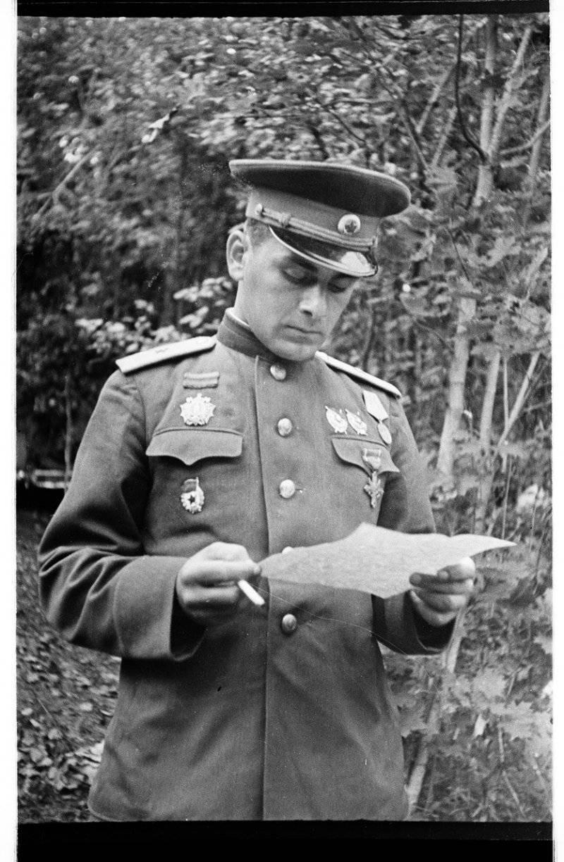 ��� �� ����������. 1942-1943