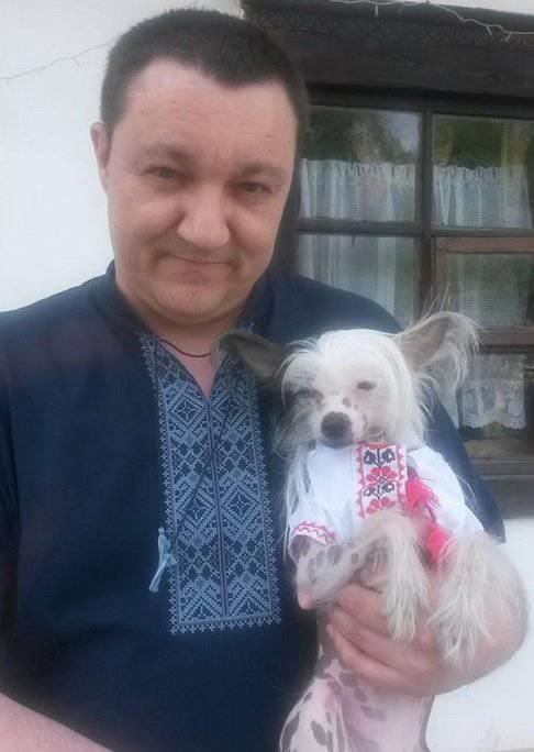 "Tymchuk, Rus İskender ve S-300'ün transferini ""düzeltti"""