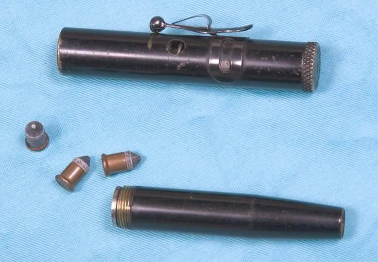 Как сделать пистолет из сока — Visit-petersburg.com: http://visit-petersburg.com/?p=3035