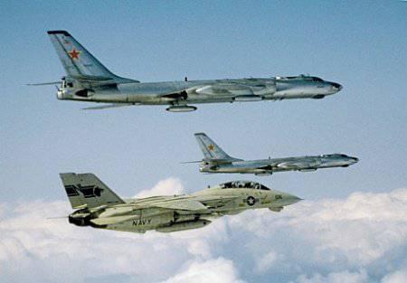 미사일 사냥꾼 및 공중 비행장 살인자