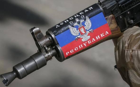 http://topwar.ru/uploads/posts/2014-11/1415422790_dnr.jpg