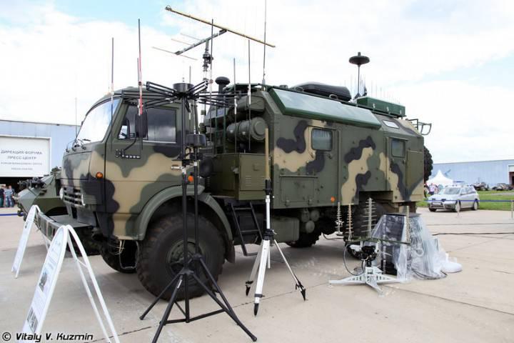 """عقد لتوريد أنظمة القيادة والسيطرة للجزائر """"أكاسيا-E"""" 1415706009_1415694020_466207023"""