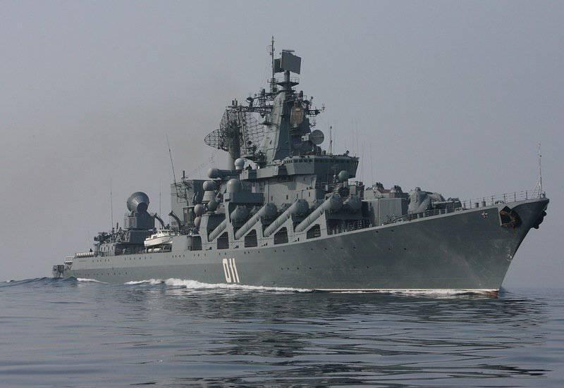 http://topwar.ru/uploads/posts/2014-11/1415807725_1.jpg