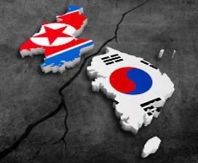 Две Кореи: что мешает объединению