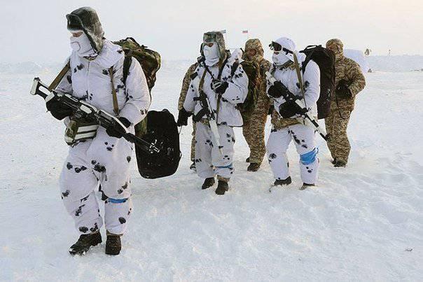 Отношение россиян к процессам, происходящим в армии Российской Федерации