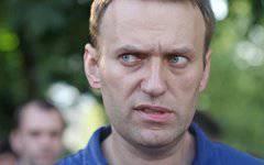 О.Матвейчев: «Либералы и националисты работают на разрушение России»