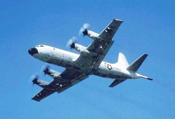 Власти США сняли эмбарго на продажу вооружения Вьетнаму