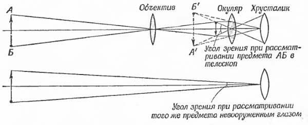 http://topwar.ru/uploads/posts/2014-11/1416087993_0_11386f_4d8f4cfb_orig.jpg