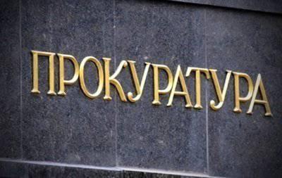 В Донецке арестованы два министра правительства ДНР