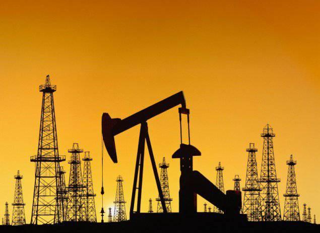 Иран и Венесуэла готовятся возвращать цены на нефть на 100-долларовый уровень