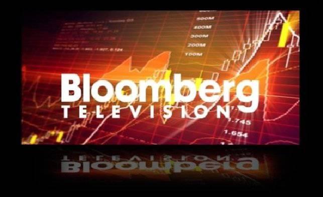 'Bloomberg' назвал главную угрозу мировой экономики, порадовав Обаму