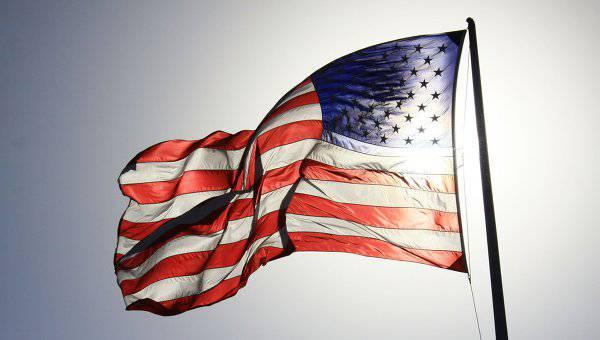 Американский журналист: Политика США не отличается от политики фашистских государств