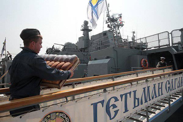 Москитный жовто-блакитный » Военное обозрение: http://topwar.ru/63026-moskitnyy-zhovto-blakitnyy.html