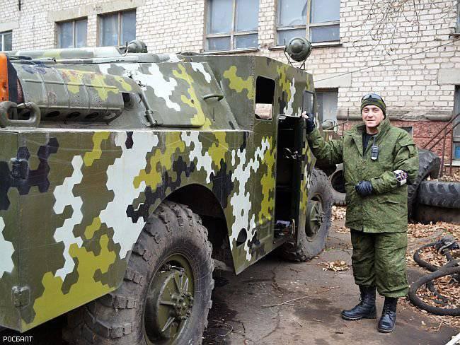 http://topwar.ru/uploads/posts/2014-11/1416906692_qtk9fzjx-650.jpg
