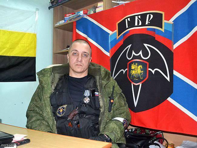 http://topwar.ru/uploads/posts/2014-11/1416906695_ynz2qg6h-650.jpg