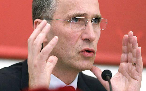 Запад бросился комментировать договор между Россией и Абхазией