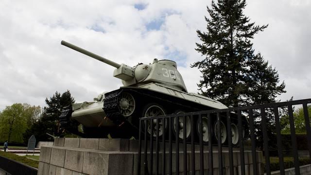 国益:いまだに西側を感動させるソビエトの武器
