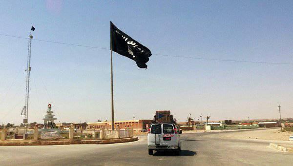 ジェンプサキ:米国は、シリア空軍によるラッカ市の爆撃の犠牲者の報告にショックを受けました