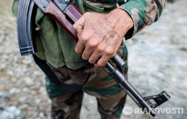 フィールドコマンダー:イスラム教徒はコバニで80%の人的資源と装備を失った