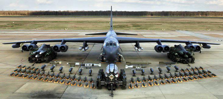 Под крылом Пентагона