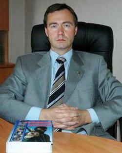 ジャーナリストの別の殺人がウクライナで行われています