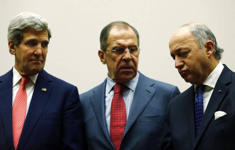 Россия — нравственный лидер мира