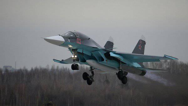 नाटो महासचिव: रूसी वायु सेना कभी-कभी गठबंधन सीमाओं को पार करती है