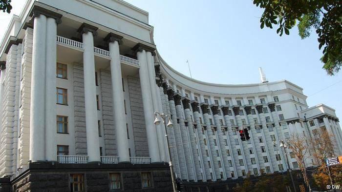 Saakashvili ने यूक्रेनी उप प्रधान मंत्री के रूप में इस्तीफा दे दिया; कीव जॉर्जिया के पूर्व मंत्री के फैसले का इंतजार कर रहा है