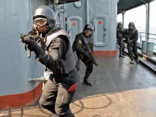 海兵隊は最新の浮体装甲を受けました