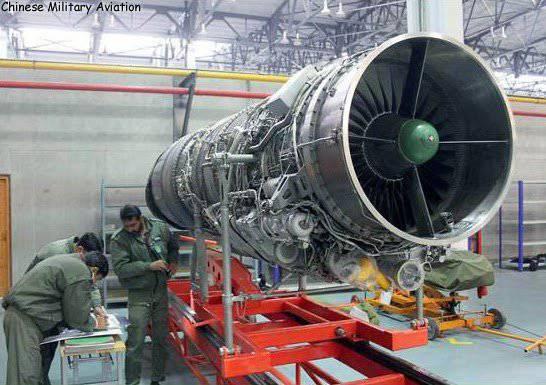 パキスタンはロシアで直接RD-93エンジンを買うことができるでしょう