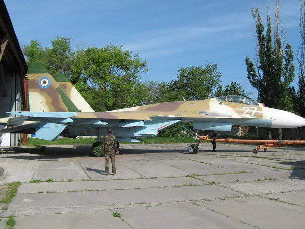 ウズベキスタンの軍隊:汚職にもかかわらず、この地域で最初の軍隊