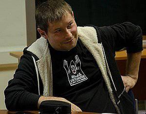 Poroshenkoは彼を助けますか?