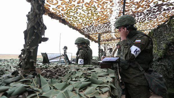 За последние 70 лет около 2 миллионов советских и российских военных пропали без вести
