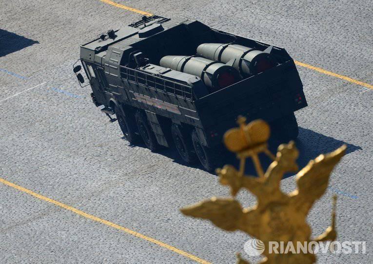 専門家:その安全を確保しながら、ロシアは最適で最も高価ではない選択肢を選びます