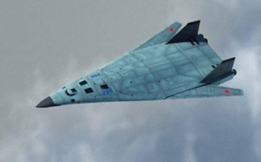 यूनाइटेड इंजन कॉर्पोरेशन ने PAK DA के लिए एक इंजन विकसित करना शुरू किया
