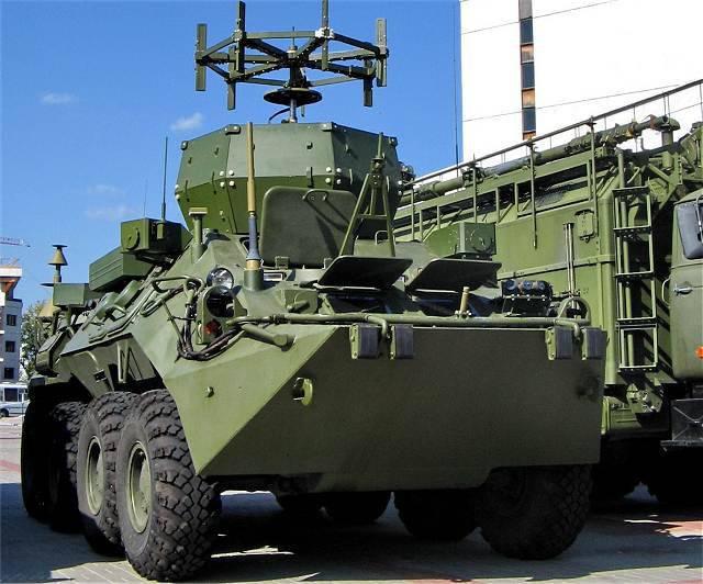 ロシアのミサイル、戦闘機およびEWシステムの近代化を懸念する米国の専門家