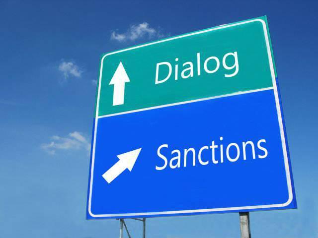EUは反ロシア制裁の一部を静かに修正した