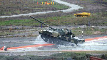"""ロシア軍の大規模近代化は大きな問題に直面する可能性がある( """"The National Interest""""、USA)"""