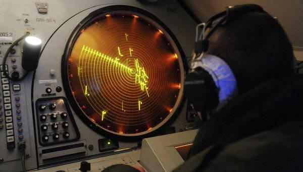 साइबेरिया, उरल्स और वोल्गा क्षेत्र के हवाई क्षेत्र की रक्षा के लिए दो हवाई रक्षा प्रभाग शुरू हुए