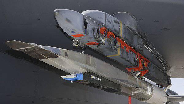 अल्माज-एनेटी के जनरल डिजाइनर: अमेरिकी क्रूज मिसाइलें रूसी संघ के मुख्य सैन्य खतरों में से एक हैं