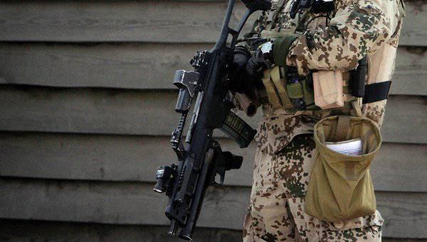 North Atlantic Allianceがアフガニスタンでの軍事任務を正式に完了しました