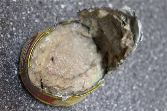ウクライナ大統領顧問:ウクライナの兵士たちはひどい乾燥した配給のために歯を失う