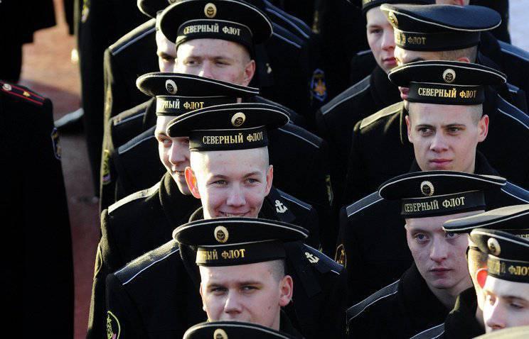 北極圏でのユナイテッドコマンドへの軍隊の移送は12月中旬に完了するはずです。