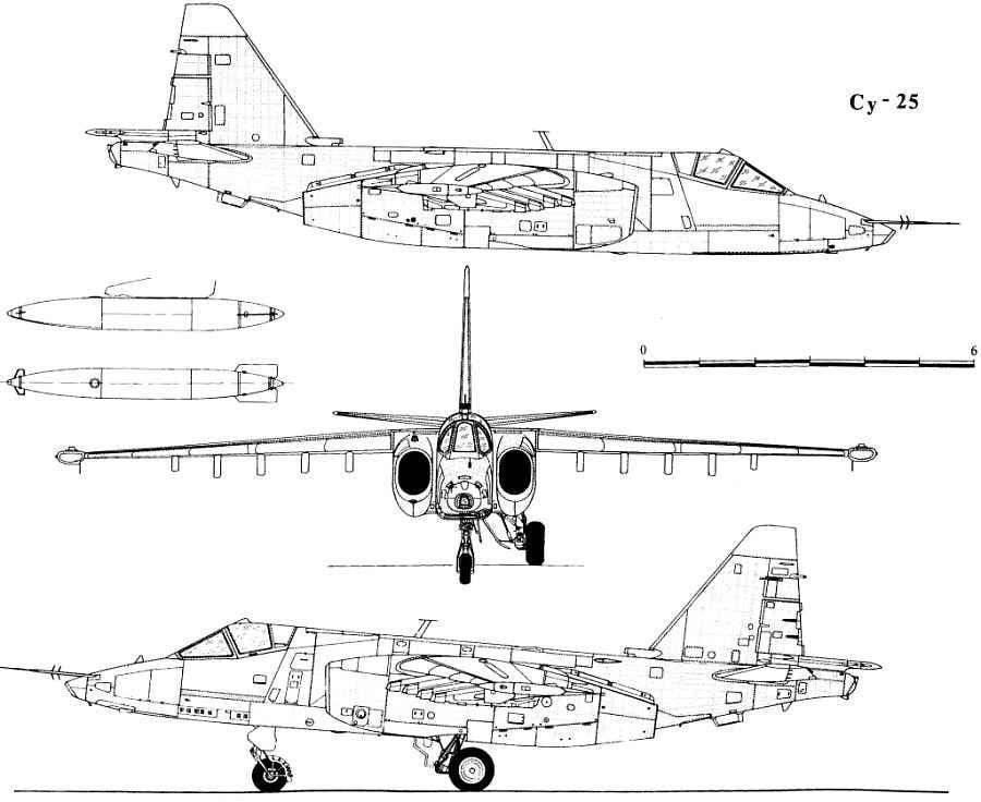 Авиационное Радиоэлектронное Оборудование Су-25 Руководство По Эксплуатации