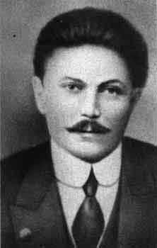 V.A.Slesarev